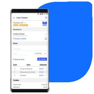 app de facturacion y retenciones electronicas en ecuador