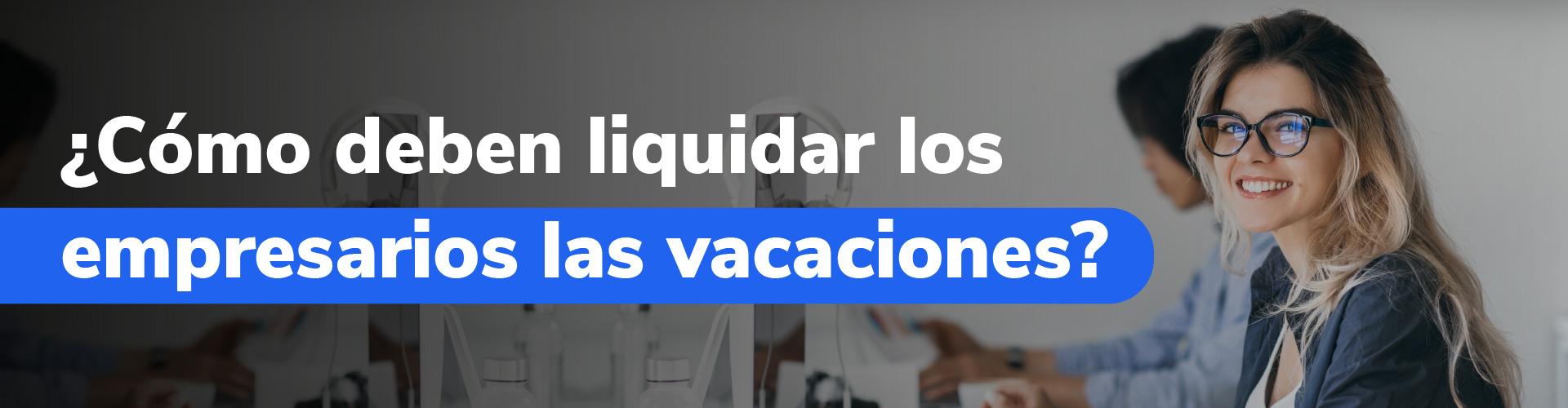 liquidacion-de-vacaciones-principal